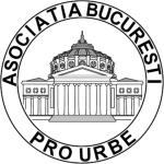 Asociatia Bucuresti sigla (Small)